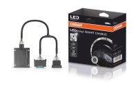 OSRAM LEDriving Smart Canbus Set für H7...
