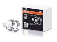 OSRAM Montagehalterung Adapter für NIGHT BREAKER LED...