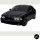 NEBELSCHEINWERFER Set passt für BMW E46 E39 M Paket M3 M5 Smoke+ Birnen+ Halter