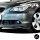 Satz HB4 Nebelscheinwerfer passt für BMW E60 E61 E90 E91 E63 E64 X3 E83 auch M