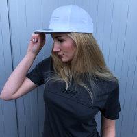 Shirt Grey - ScheinwerferFabrik Carbon