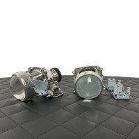 Xenon-Projektor BOSCH AL Design D2S